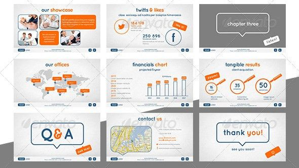 21 Beautiful Timeline PowerPoint Presentation Templates – Design ...