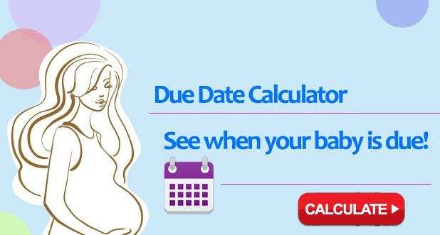 Due Date Calculator - Dr. Radha S Rao