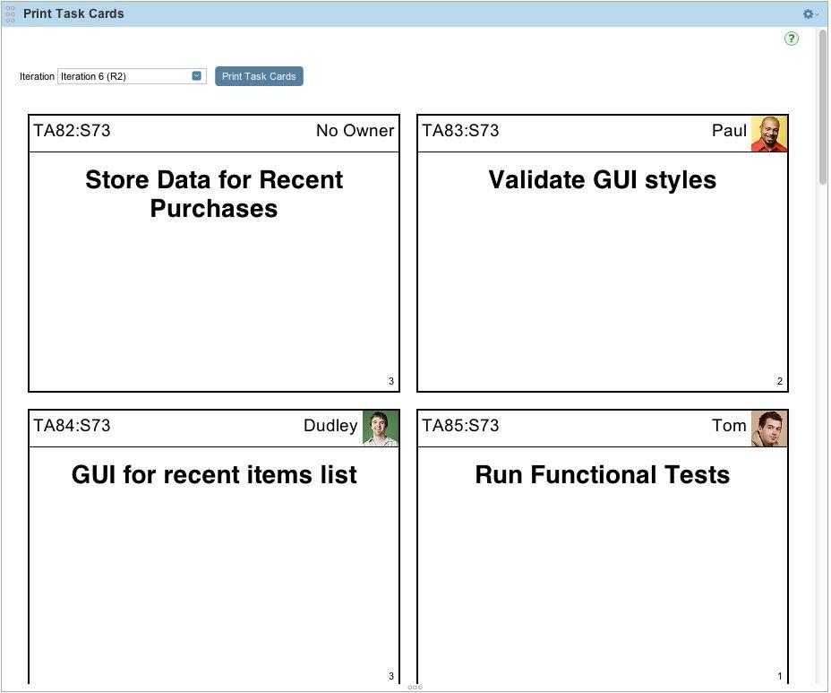 GitHub - RallyApps/PrintTaskCards: A Rally app that renders ...