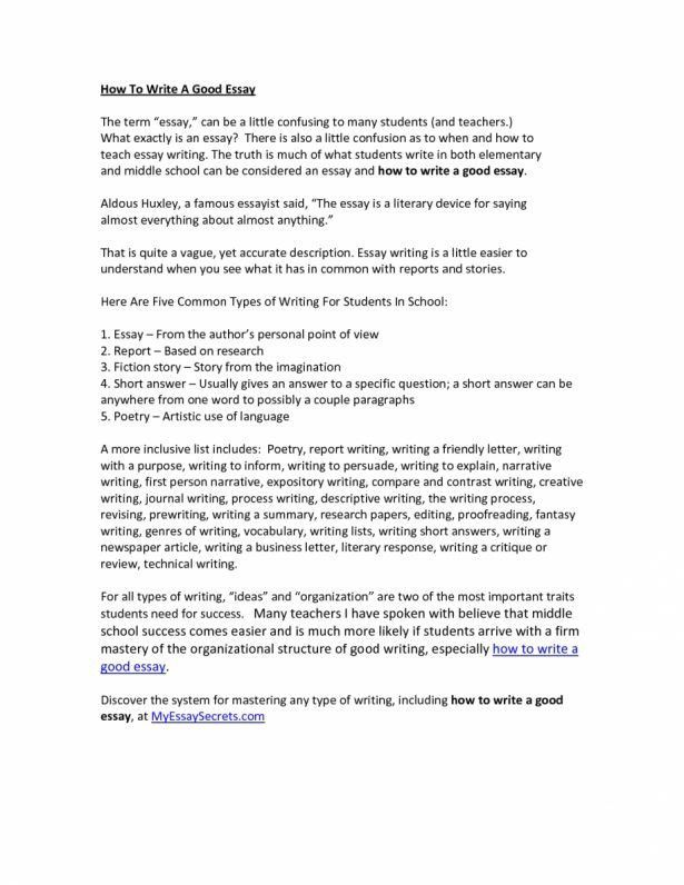 Curriculum Vitae : School Leaver Cover Letter Template Uk Free ...