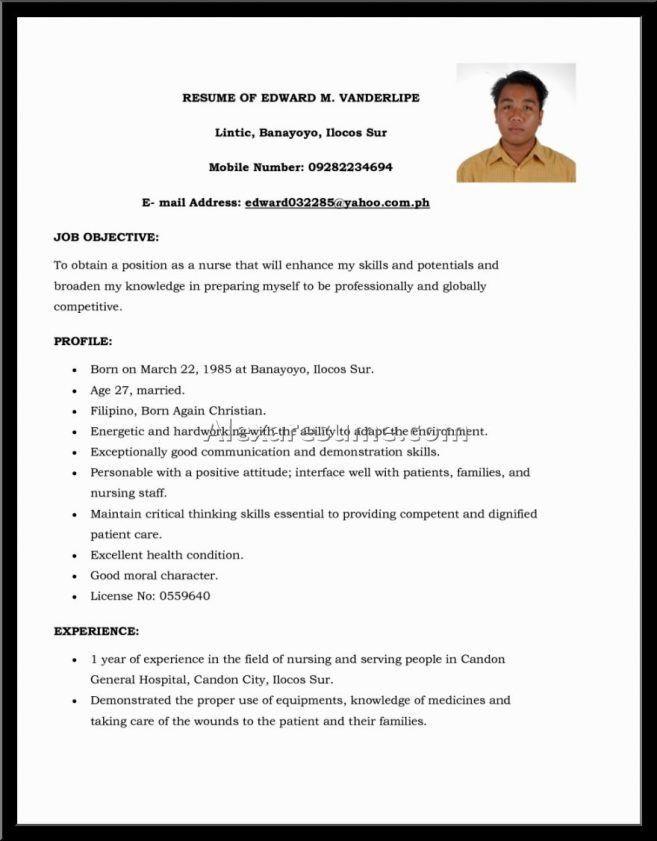 resume customer services representative service skills cover ...