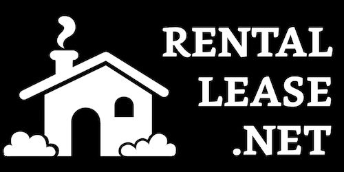 Free Standard Residential Lease Agreement Templates | PDF | Word