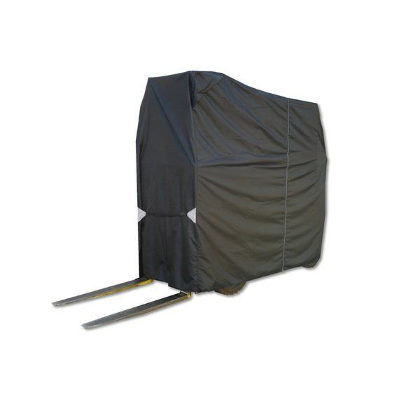 Eevelle Forklift Cover & Reviews | Wayfair