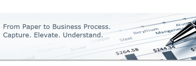 MAXiSoft | Managed Print | Document Imaging | Document Management ...