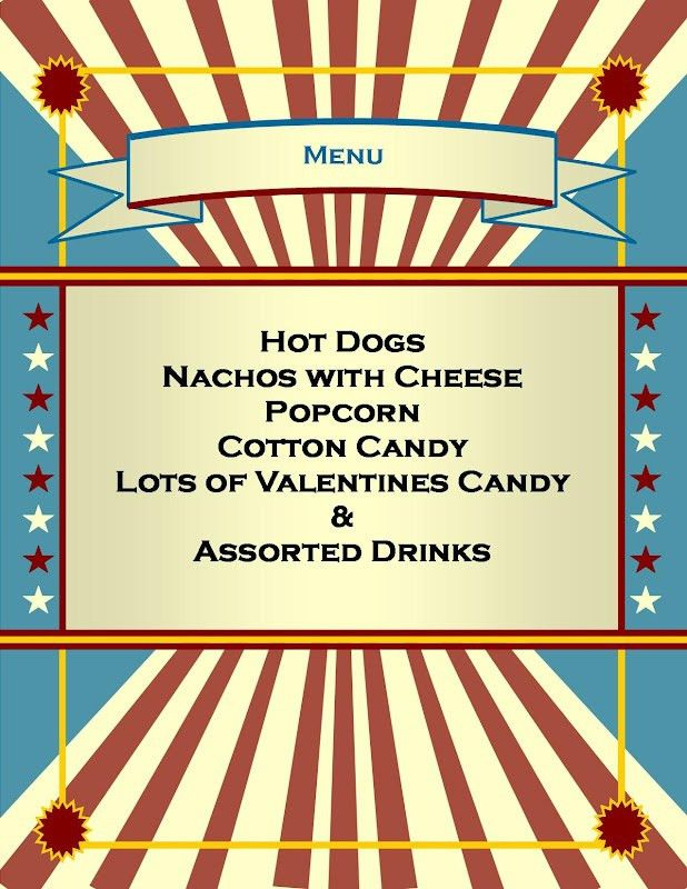 117 best ( 1950's Party ) images on Pinterest | Fifties party ...