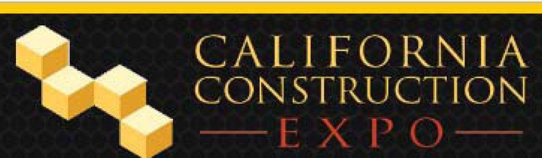 Cal-Con Expo July 28th 2016 Long Beach, Convention Center – Terra ...