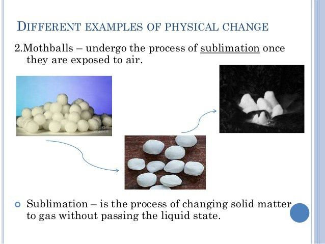 Changes in matter.pptx 20013 2014 ( Physical and chemical change)