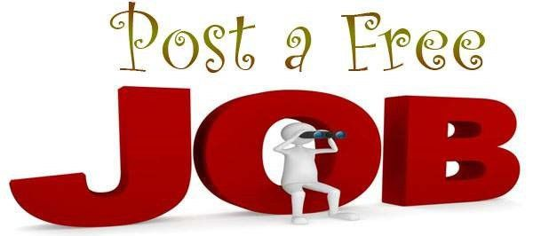 Top 10 Free Job Posting Sites to Find a Suitable Candidate