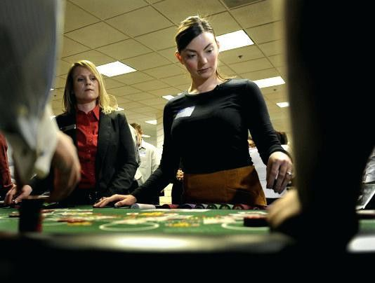 Table Games Dealer Jobs – thelt.co