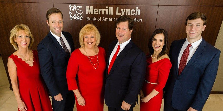 The Pingleton Group - Merrill Lynch in West Palm Beach, FL