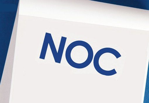 No Objection Certificate (NOC) for Medical Devices | Morulaa