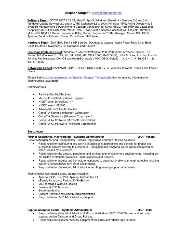 Pages Resume Templates Free Mac. free resume templates for mac ...
