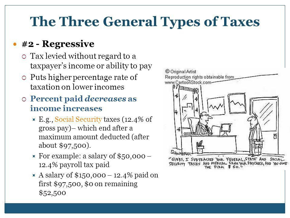 GOVERNMENT REVENUE & SPENDING Chapter 14. History of Taxation in ...