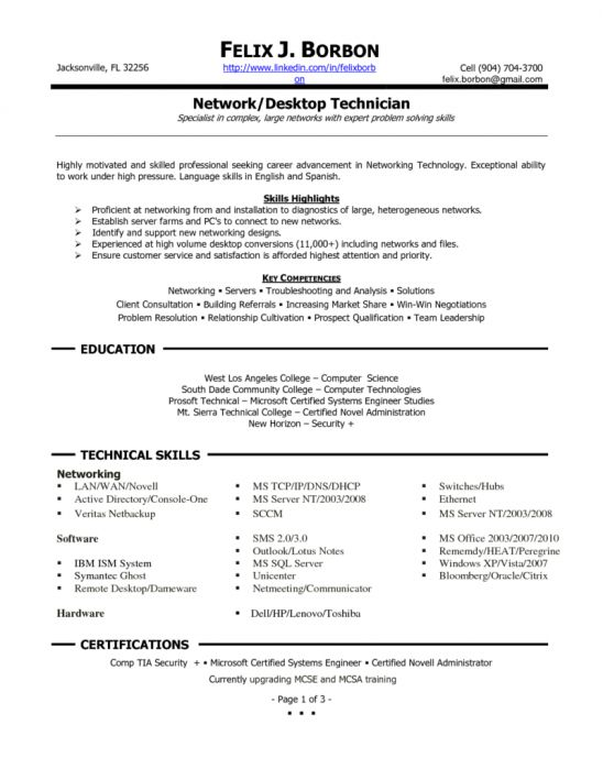 skills and abilities resume examples best team lead resume example ...