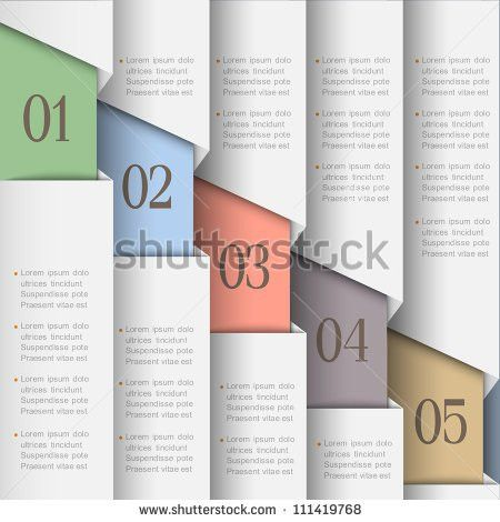 Paper background template free vector download (50,976 Free vector ...