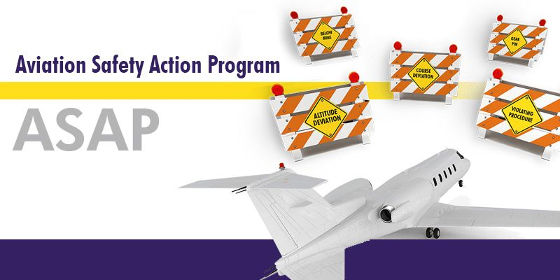 Advanced Aircrew Academy expands eLearning options — General ...
