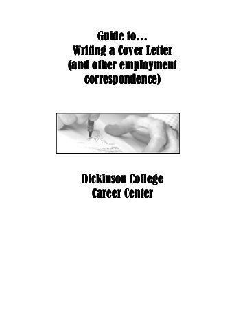 cheap college cover letter