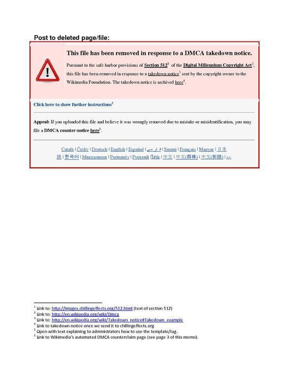 File:Memo - WMF DMCA takedown and counterclaim notificatino ...