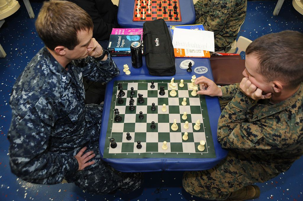 File:US Navy 110226-N-UE944-013 Intelligence Specialist 2nd Class ...