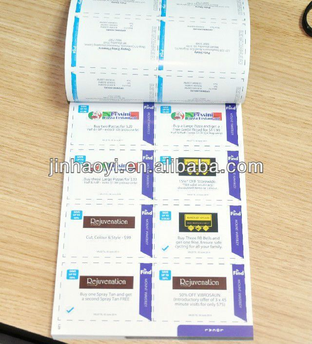 Scratch Coupon Printing, Scratch Coupon Printing Suppliers and ...