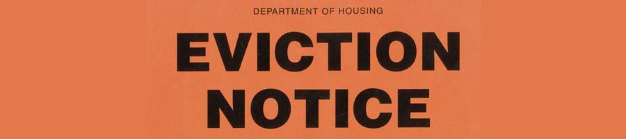 How to Evict a Tenant - A Step-by-Step Guide to the Eviction Process