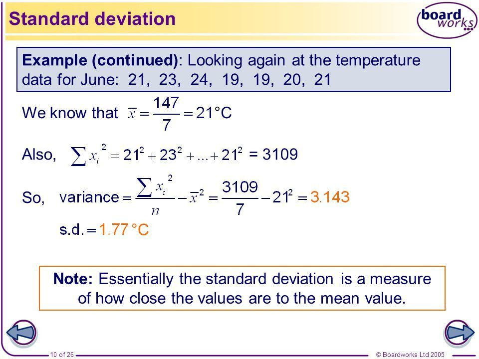 AS-Level Maths: Statistics 1 for Edexcel - ppt video online download