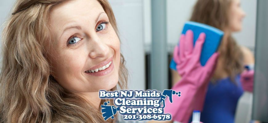 How Much Does House Cleaning Services Ramsey NJ Cost? - Best NJ Maids