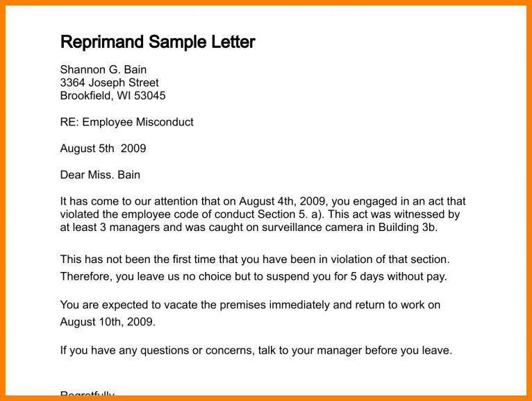 467388507444 - Probation Period Extension Letter Excel Room Parent ...