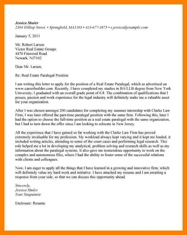 9+ law firm cover letter | authorize letter