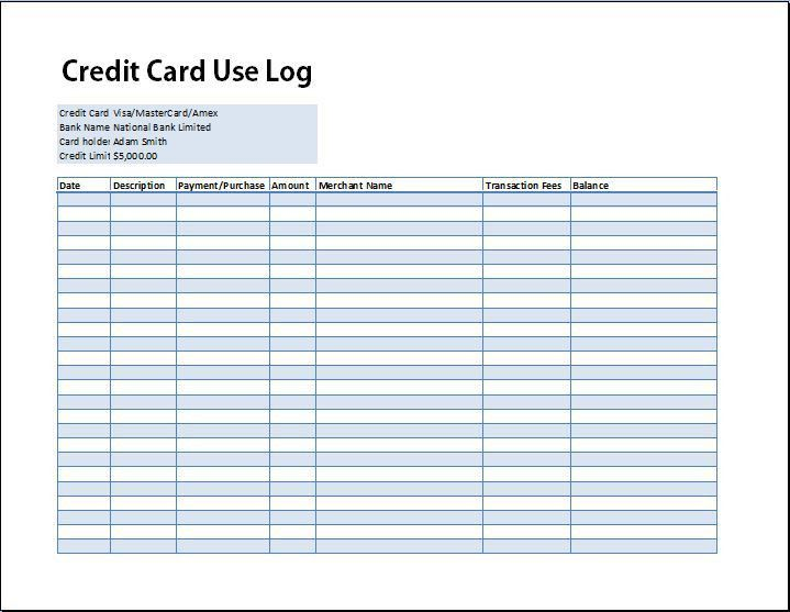 How To Create Call Log Template. Free Printable Inventory Sheets ...