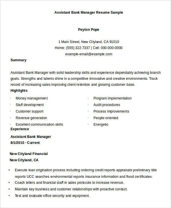 medical office manager resumes