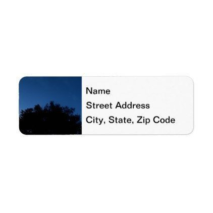 Best 20+ Address label template ideas on Pinterest—no signup ...