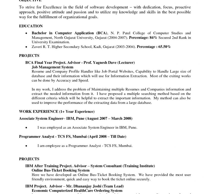 google resume template use google docs resume templates for a