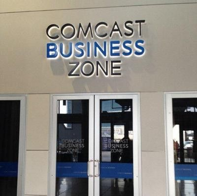 Atlanta Hawks tap Comcast Business to upgrade services at Philips ...
