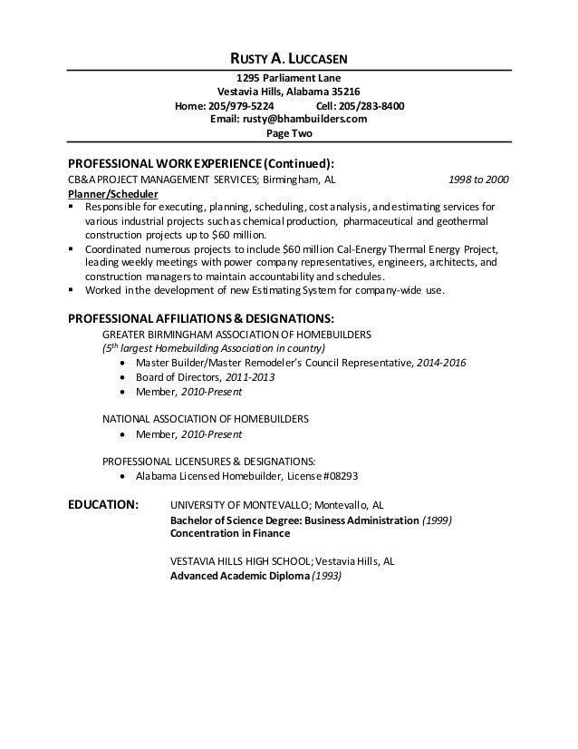 Athletic Training Resume Cover Letter - Contegri.com
