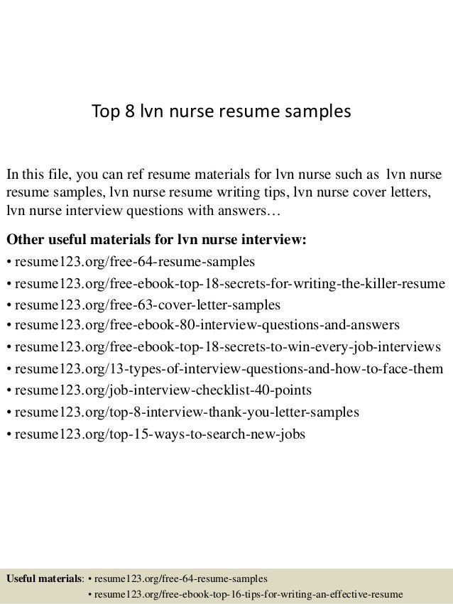 Lpn Resume Template Unique Lpn Resume Template Best Rn Resume