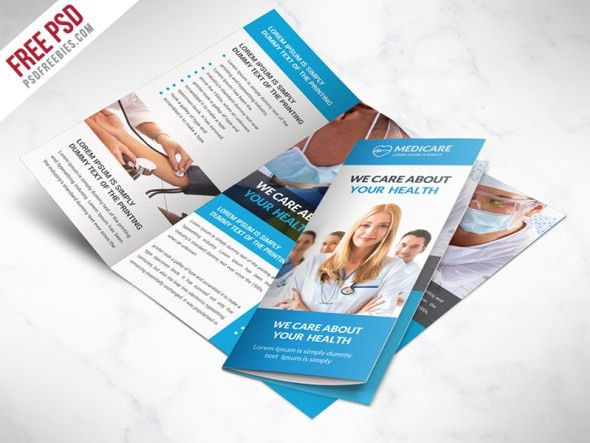 Sales Brochure Template. Brochure Retail & Sales Brochures ...