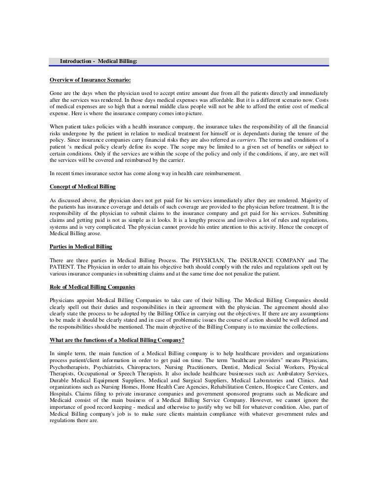 sample medical resume medical resume words resume power words free ...