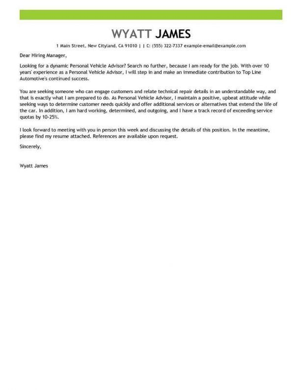 Resume : Cover Letter For Technical Support Representative Virtual ...