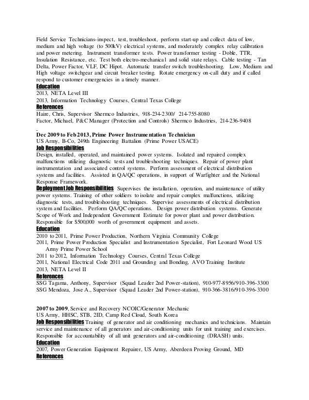 Poblete Resume Jan 2016