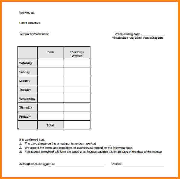 Employee Invoice Template. 577 best invoice template images on ...