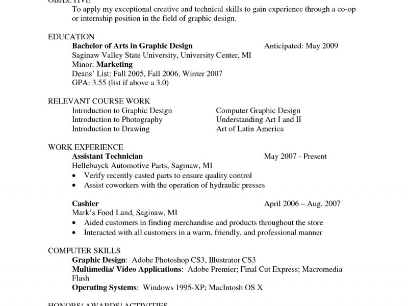 Projects Idea Of Reference Resume Example 14 References On Resumes ...