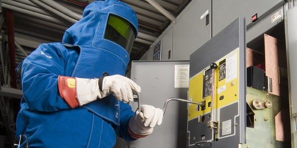 Arc Flash Solutions | Resource Center | High Voltage Maintenance | HVM
