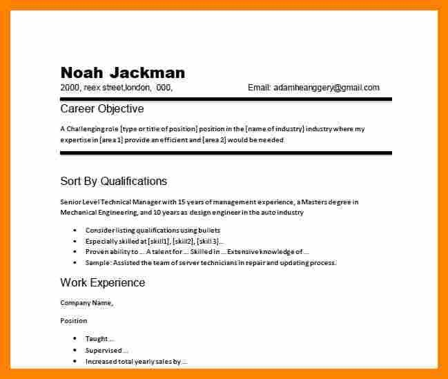 lpn resume sample objective resume travel nurse resume lpn resume ...