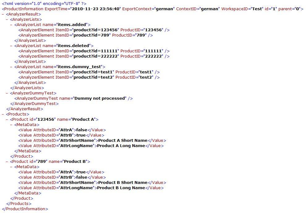 The new XML Input Stream (StAX) step in PDI 4.2 » Jens Bleuel ...