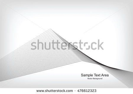 Thin Graphic Lines Stock Images, Royalty-Free Images & Vectors ...