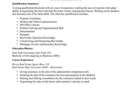 high school student resume samples with no work experience. teen ...