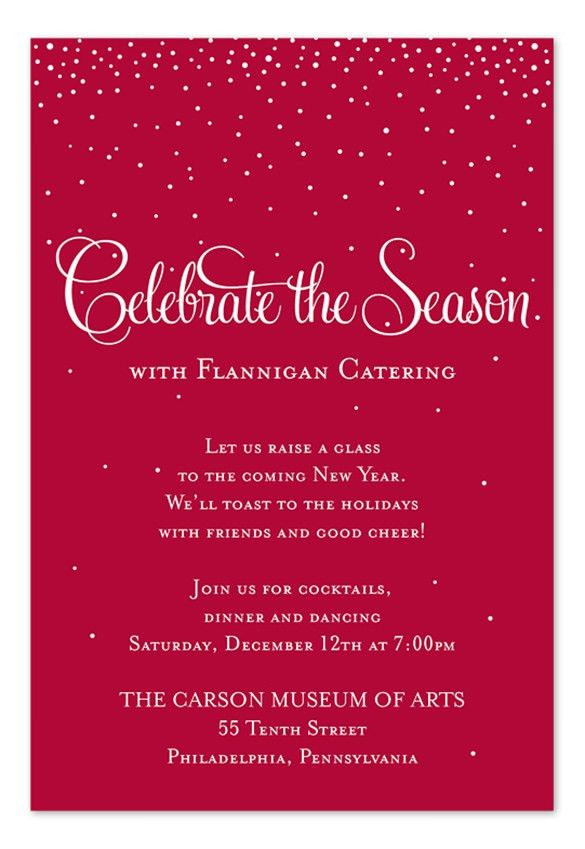 invitation-pdf-template-holiday-invitation-template-pdf