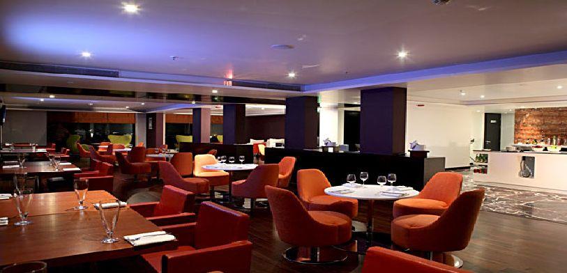 Hotel Job Opening: Hiring Accounts Payable Executive , Income ...