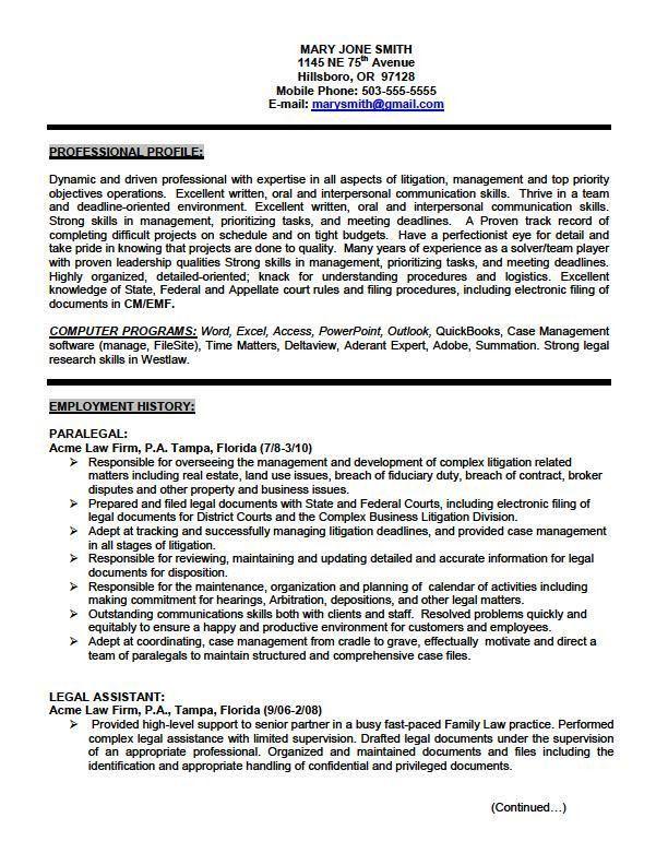 image result for sample cover letter criminal justice internship ...